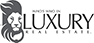 Who's Who in Luxury RE logo
